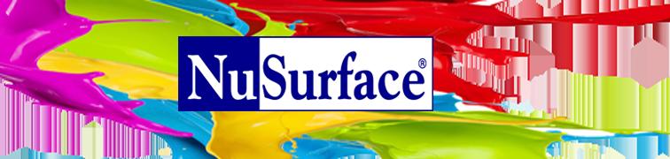NuSurface